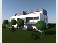Detached house for sale 4 bedrooms in Bollendorf - Ref. 7037091