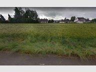 Terrain constructible à vendre à Condé-Northen - Réf. 6848675