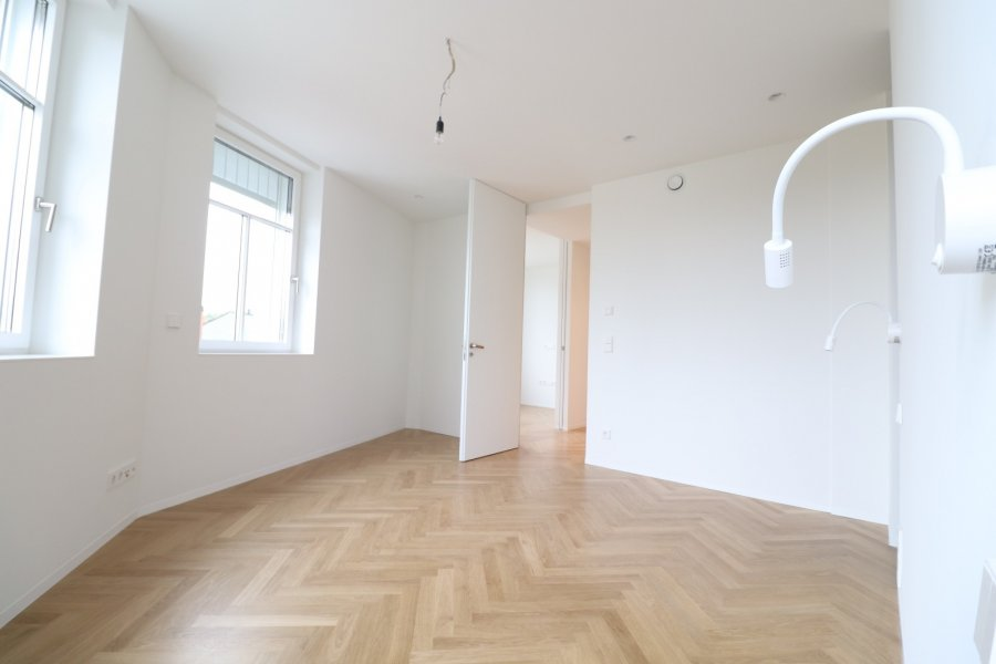 louer penthouse 3 chambres 133 m² luxembourg photo 3