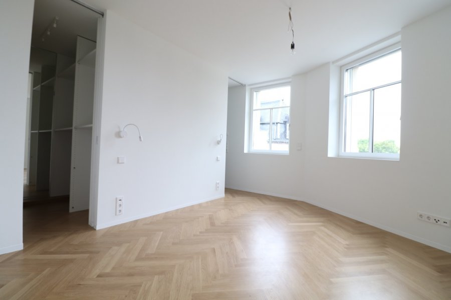 louer penthouse 3 chambres 133 m² luxembourg photo 6