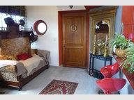 Maison à vendre F5 à Colmar - Réf. 5095587