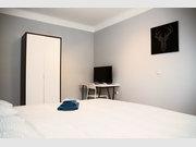 Schlafzimmer zur Miete 8 Zimmer in Bereldange - Ref. 7192739