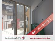 Apartment for rent 3 rooms in Schweich - Ref. 6275235