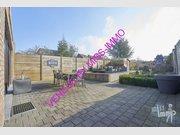 Maison individuelle à vendre F4 à Roncq - Réf. 5689507