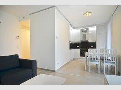 Appartement à louer 1 Chambre à Luxembourg-Gasperich - Réf. 6148259