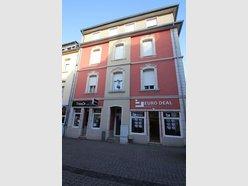 Appartement à vendre 3 Chambres à Esch-sur-Alzette - Réf. 4915619