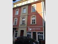 Apartment for sale 3 bedrooms in Esch-sur-Alzette - Ref. 4915619