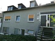 Wohnung zum Kauf 5 Zimmer in Trier - Ref. 6095267