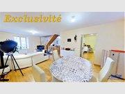 Maison à vendre F5 à Bar-le-Duc - Réf. 7082403
