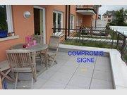 Wohnung zum Kauf 2 Zimmer in Luxembourg-Gasperich - Ref. 6566307