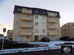 Appartement à vendre 2 Chambres à Dudelange - Réf. 5063075