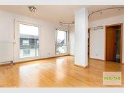 Studio à louer à Bertrange - Réf. 6971811