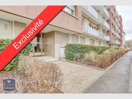 Appartement à vendre F3 à Strasbourg - Réf. 7180707