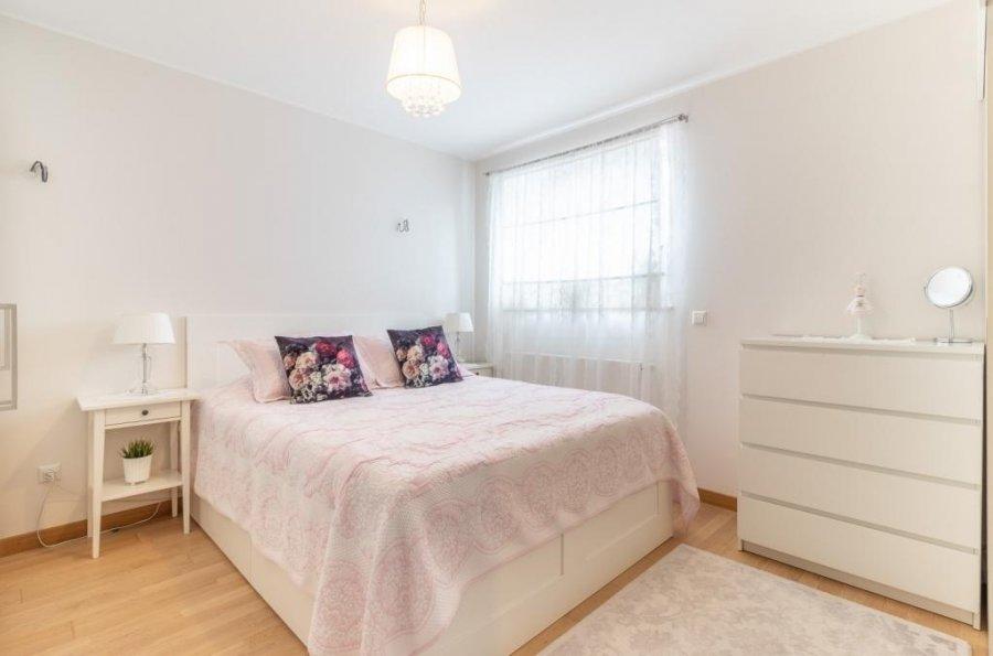acheter appartement 2 chambres 77 m² mamer photo 6
