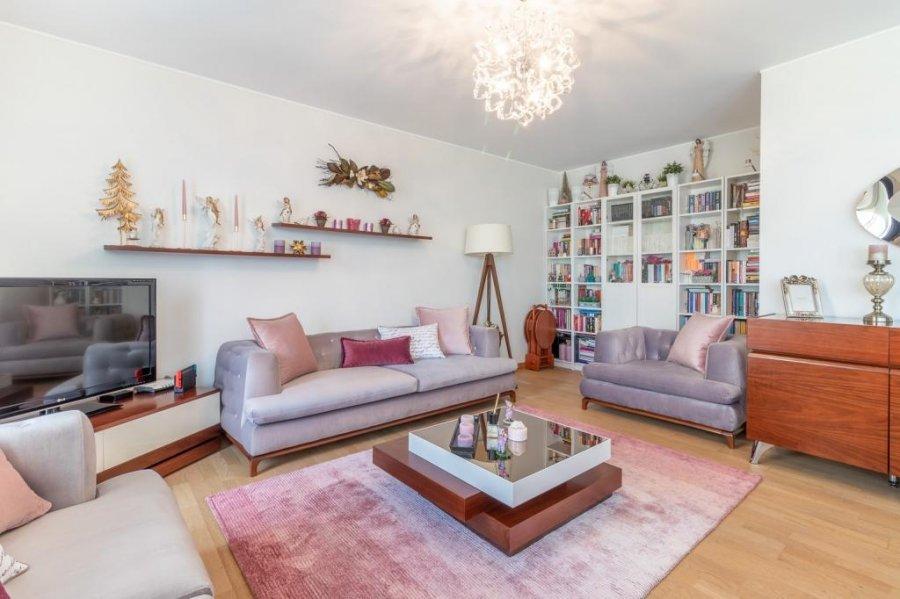acheter appartement 2 chambres 77 m² mamer photo 4