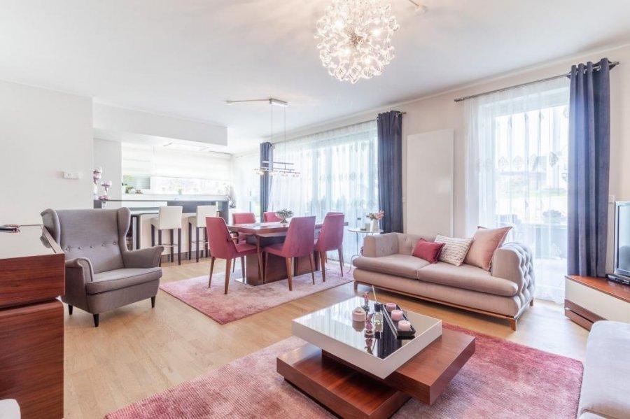 acheter appartement 2 chambres 77 m² mamer photo 2