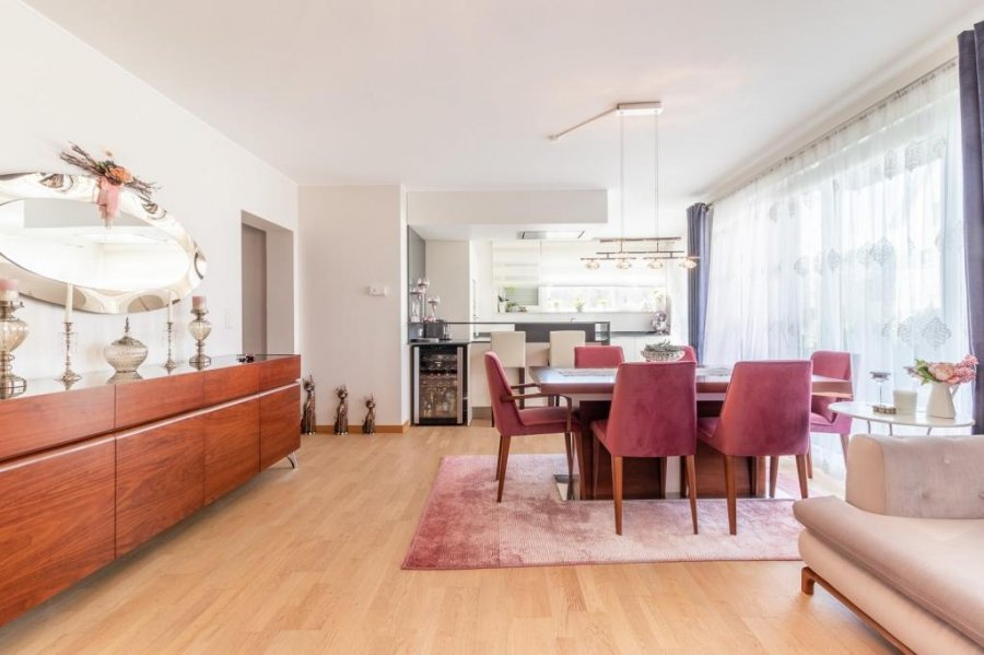 acheter appartement 2 chambres 77 m² mamer photo 3