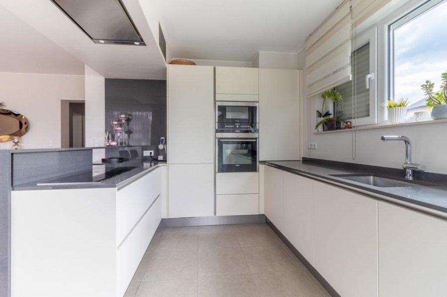acheter appartement 2 chambres 77 m² mamer photo 5