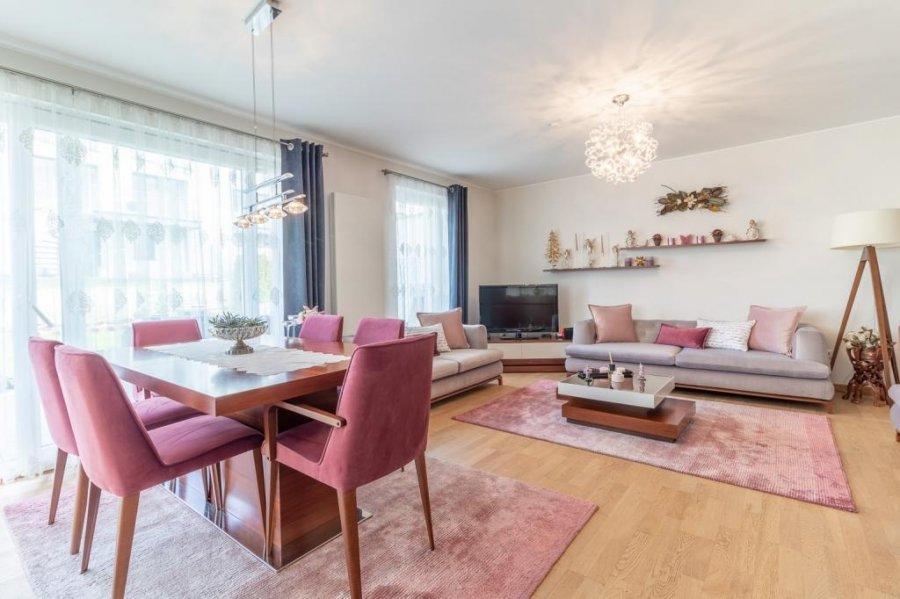 acheter appartement 2 chambres 77 m² mamer photo 1