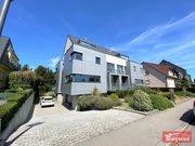 House for rent 5 bedrooms in Hesperange - Ref. 6988195