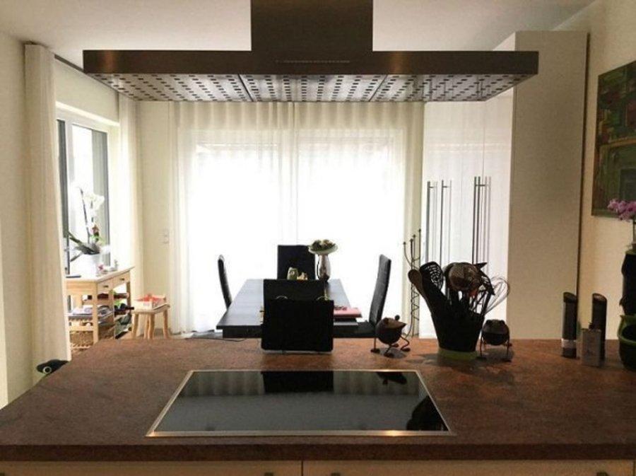 haus kaufen 6 zimmer 167 m² saarbrücken foto 7