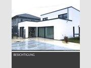 Haus zum Kauf 6 Zimmer in Saarbrücken - Ref. 6664611