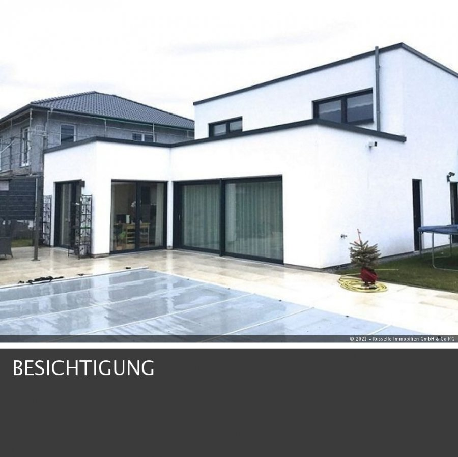 haus kaufen 6 zimmer 167 m² saarbrücken foto 1