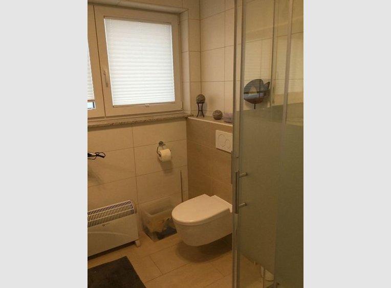 Haus zum Kauf 6 Zimmer in Saarbrücken (DE) - Ref. 6664611