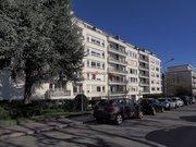1-Zimmer-Apartment zum Kauf in Luxembourg-Belair - Ref. 7123363