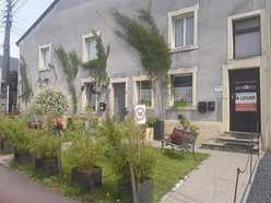 Apartment for rent in Chiny - Ref. 6406563