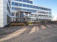 Bureau à louer à Luxembourg-Centre ville - Réf. 6799779