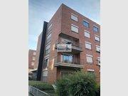 Wohnung zur Miete 1 Zimmer in Luxembourg-Kirchberg - Ref. 7192995