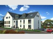 Appartement à vendre 2 Chambres à Doncols - Réf. 6549923