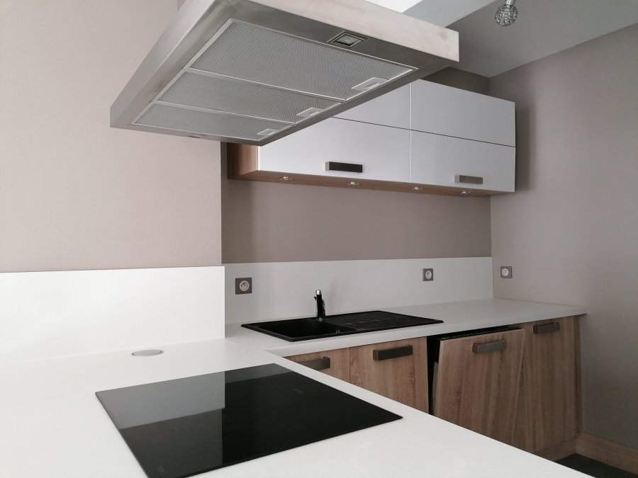 louer appartement 2 chambres 99 m² luxembourg photo 2