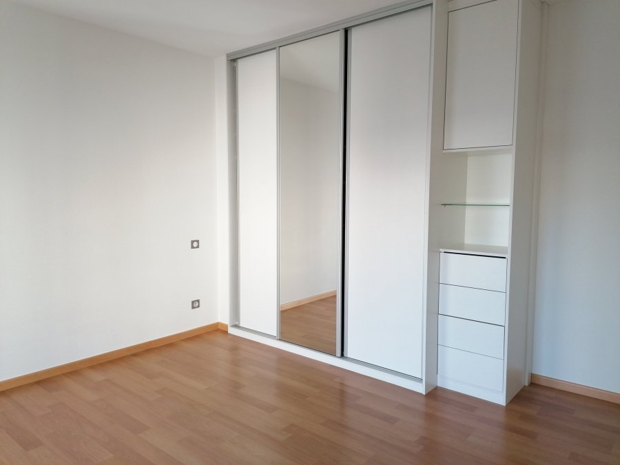 louer appartement 2 chambres 99 m² luxembourg photo 7