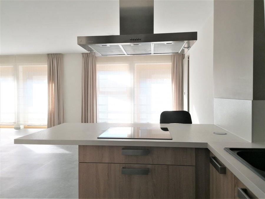 louer appartement 2 chambres 99 m² luxembourg photo 1