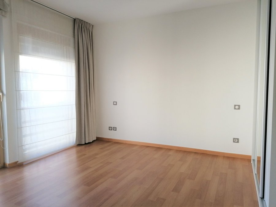 louer appartement 2 chambres 99 m² luxembourg photo 6