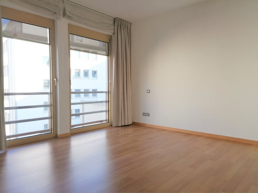 louer appartement 2 chambres 99 m² luxembourg photo 5