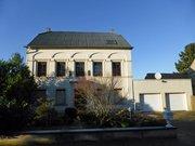 Haus zum Kauf 9 Zimmer in Palzem - Ref. 4977059