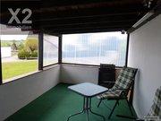Maison individuelle à vendre 8 Pièces à Longkamp - Réf. 7209635