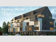 Appartement à vendre 2 Chambres à Niederkorn - Réf. 6840995