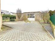 Warehouse for rent in Beringen (Mersch) - Ref. 6718115