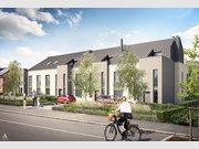 Duplex à vendre 3 Chambres à Lorentzweiler - Réf. 6197923