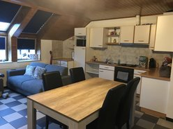 Apartment for rent 2 bedrooms in Bastogne - Ref. 6140579