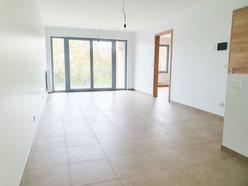 Apartment for rent 1 bedroom in Sanem - Ref. 6668963