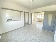 Maison à louer F6 à Marange-Silvange - Réf. 7193251