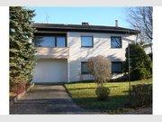 Haus zum Kauf 6 Zimmer in Saarbrücken - Ref. 4903587