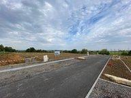 Terrain constructible à vendre à Varize - Réf. 7078819