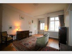 Appartement à vendre F4 à Metz - Réf. 6095779