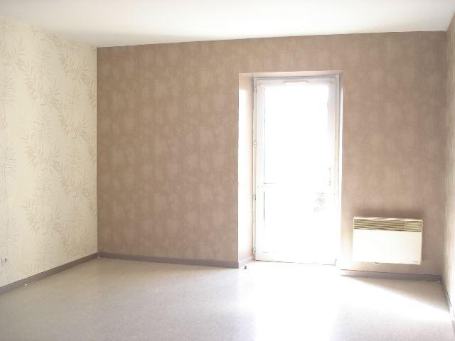 louer appartement 2 pièces 91 m² ménil-en-xaintois photo 1